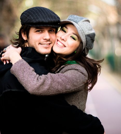 9 Ways to Meet Singles in Jackson MS (Dating Guide)